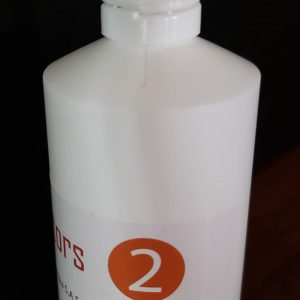 min 2G